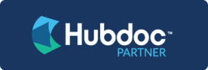 HubdocPartner - Chapman Business Services