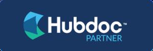 HubdocPartner - Chapman Business Services