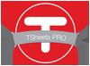 PRO-badge2