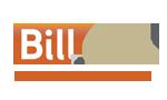 billdotcomcertified - Chapman Business Services