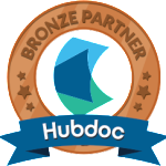 hubdoc-Bronze - Chapman Business Services