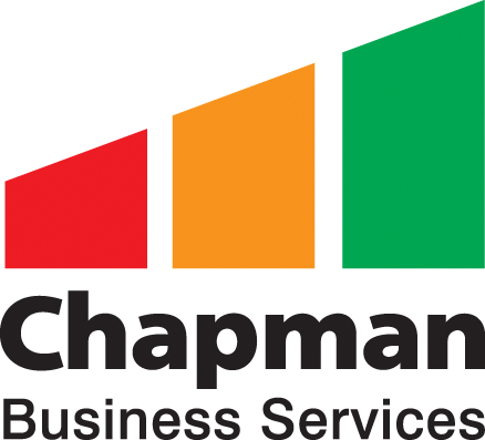 Chapman Business Services